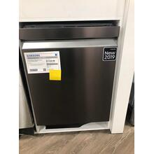 Linear Wash 39 dBA Dishwasher in Tuscan Stainless Steel**OPEN BOX ITEM** West Des Moines Location