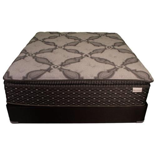 Windsor - Pillow Top