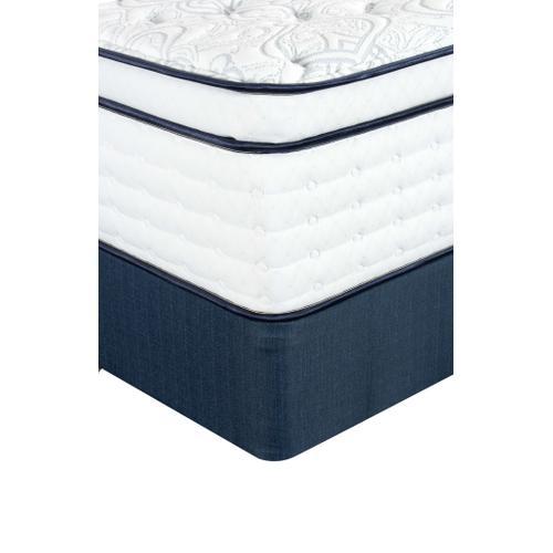 Altamonte Pillow Top Set