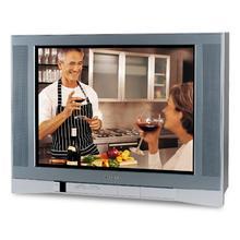 "32"" Diagonal FST PURE® Color Television"