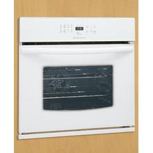 Product Image - Wall Oven (Single - Electric)