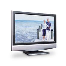 "32"" Diagonal Cinema Series® 16:9 HD Monitor LCD TV"