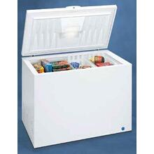 See Details - Large Chest Freezer