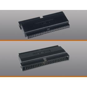 SCSI/Fibre Channel : SCSI Feed-thru Terminator