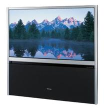 "51"" Diagonal Custom Series HD Monitor"