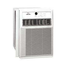Product Image - 8,000 BTU 9.5 EER Slider/Casement Window Air Conditioner