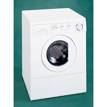 Tumble Action Washer