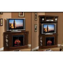 See Details - Jenn-Air® 2.0 cu. ft. Countertop Microwave