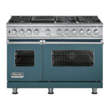 "30"" Built-In Gas Grill"