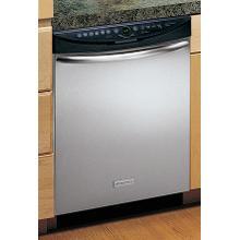 Professional SpeedClean Dishwasher