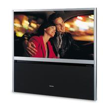 "51"" Diagonal TheaterWide® Integrated HD Projection TV"