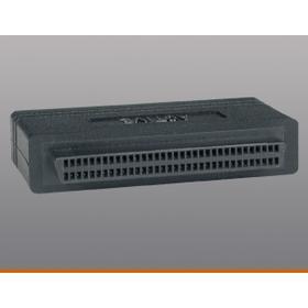 SCSI/Fibre Channel : SCSI III Single-end Terminator