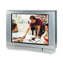 """32"""" Diagonal TheaterView® HD Monitor FST PURE® TV"""