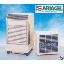 Ariagel Portable Air-Conditioner- Heat and Cool
