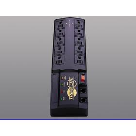 Surge Suppressor : State of the art protection for every application
