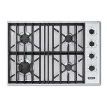 See Details - Viking Professional Series VGSU1034BSS30-Floor Sample