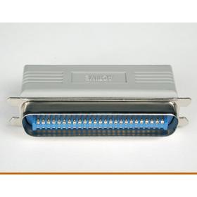 SCSI/Fibre Channel : SCSI Single-end Terminator