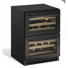 View Product - Wine Captain® Drawer Model 2175DWRWC