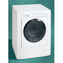 Frigidaire 10 Cycle Front Load Washer