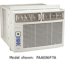 See Details - MS II Compact Room Air Conditioner