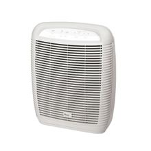 510 sq. ft. Whispure™ Air Purifier ENERGY STAR® Qualified