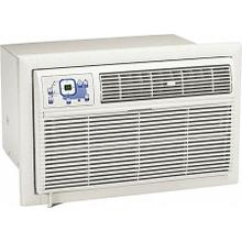 See Details - Through the Wall Room Air Conditioner