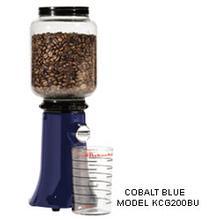 Classic Series Burr Coffee Mill