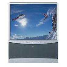 4:3 HDTV Monitor Projection TV