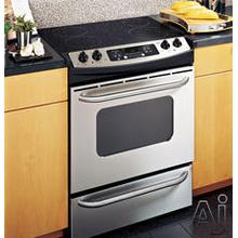 Whirlpool® 5 Cycle, Extra Large Capacity Washer