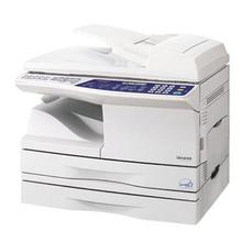 digital imager series corporate copiers