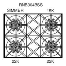 """15"""" Diagonal Portable LCD TV/DVD Combination"""