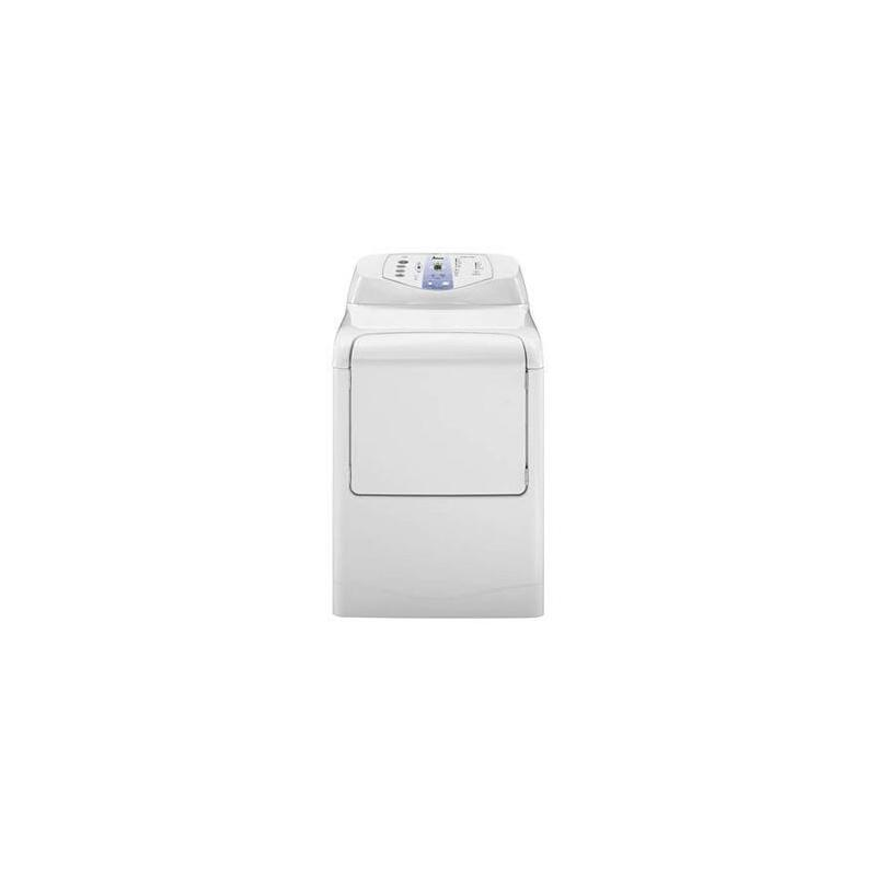 """27""""WH Front Load Electric Dryer"""