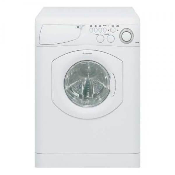 """24"""" WH Washer/Dryer Combo , 9 Wash Settings"""