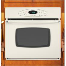 """See Details - 30"""" Electric Single Wall Oven"""