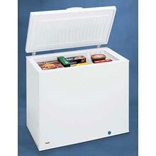 See Details - Small Chest Freezer