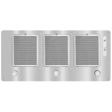 "Jenn-Air 36"" Integrated Ventilation System with 1,150 CFM and 3 Speeds"