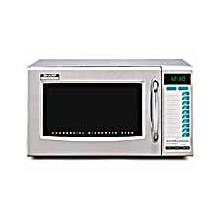 See Details - Microwave Ovens