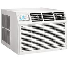 17,800 BTU Cool / 15,000 BTU Heat - Heat And Cool