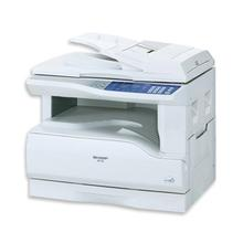 digital imager series corporate copier