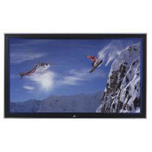 "50"" 16:9 Plasma HDTV Monitor"