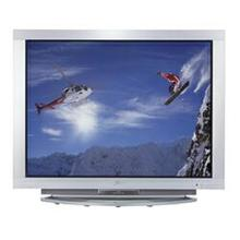 4:3 Plasma EDTV Monitor Display