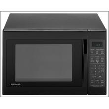 See Details - Built-In/Countertop Microwave Oven