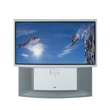 16:9 HDTV Projection TV