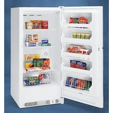 13.7 cu. ft. Frost Free Upright Freezer
