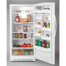 Product Image - CROSLEY® 'All' Refrigerators