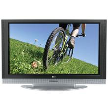 "See Details - 50"" Plasma Integrated HDTV"