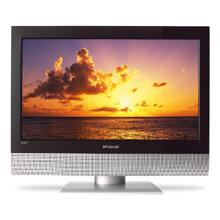 "37"" HD LCD TV with ATSC Tuner"