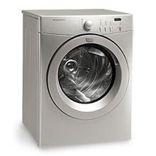 See Details - Affinity™ Dryer - Available May 2006