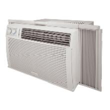 CROSLEY® Heavy Duty Air Conditioners