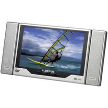 """View Product - 10"""" Mobile and Home DVD Player"""